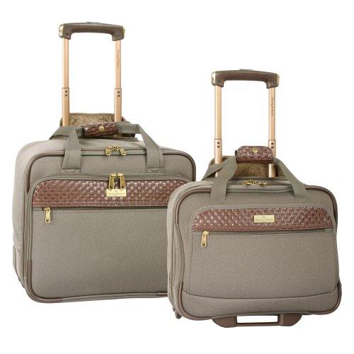 Cách chọn mua vali hữu ích