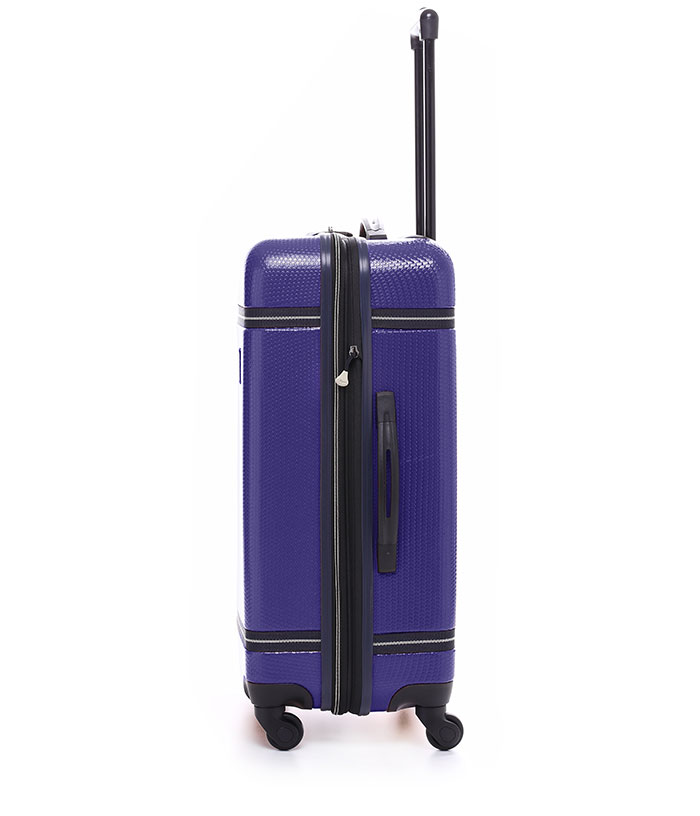 Vali Skyway Richland 6 tấc - Navy(24 inch)