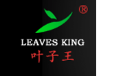 /upload/images/san-pham-vali-keo-leaves-king-1350479448.png