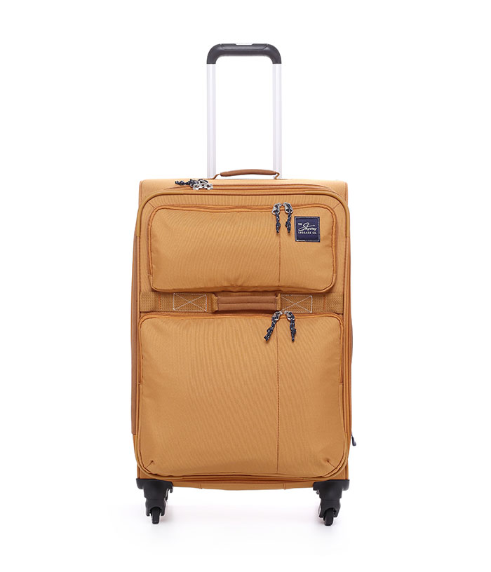 Vali Skyway Whidbey 20 inch 6 tấc - Honey
