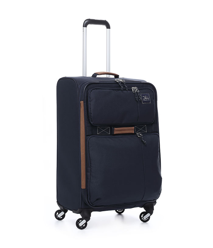 Vali Skyway Whidbey 24 inch 6 tấc - Navy